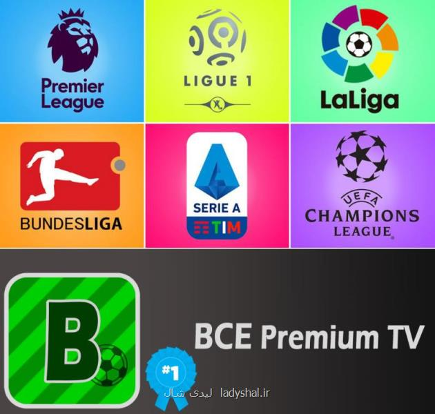 How to watch Serie A Live Streaming legally online